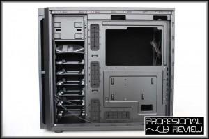 antecp100-26