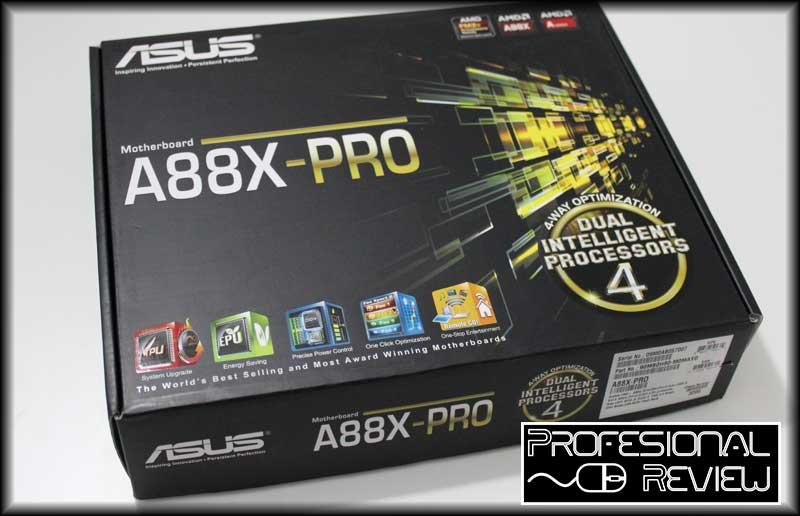 asus-a88x-pro-00