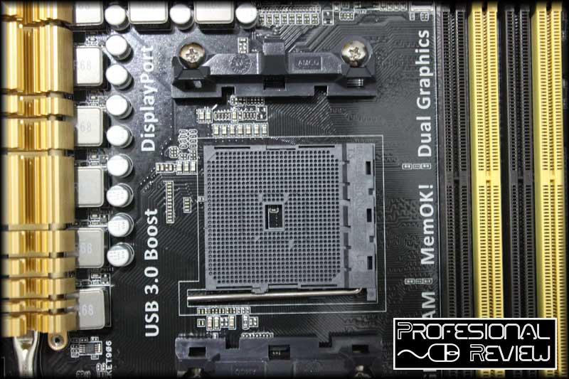 asus-a88x-pro-04