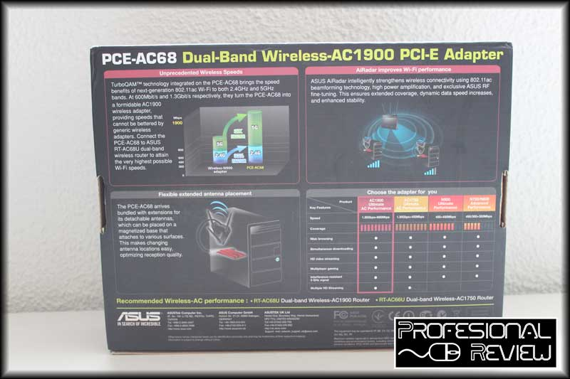 asus-pce-ac68-review02