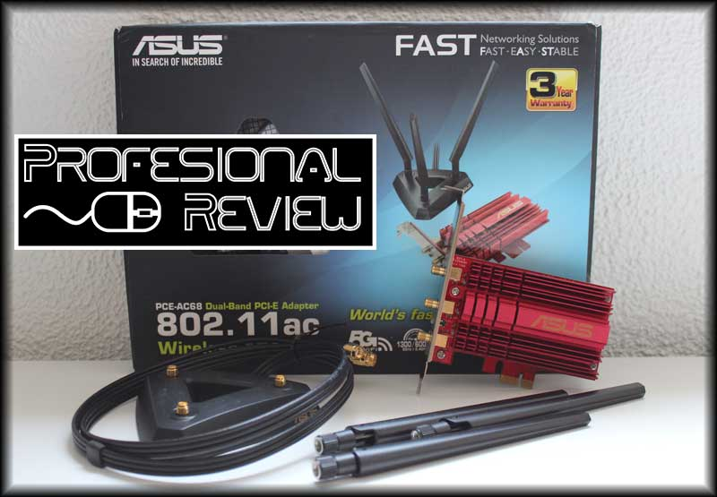 asus-pce-ac68-review04