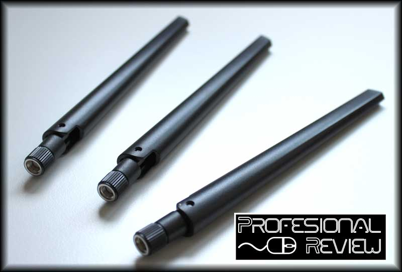 asus-pce-ac68-review05