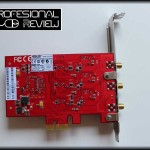 asus-pce-ac68-review09