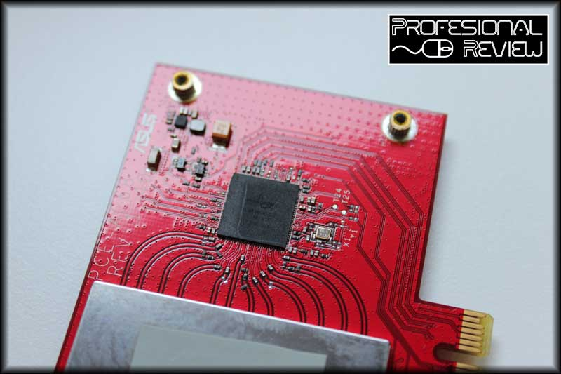 asus-pce-ac68-review13