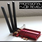 asus-pce-ac68-review15