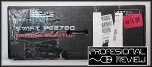 asus-pg278q-review00