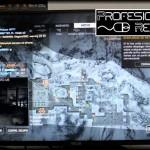 asus-pg278q-review02