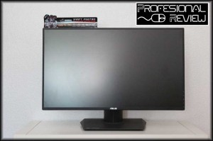 asus-pg278q-review09