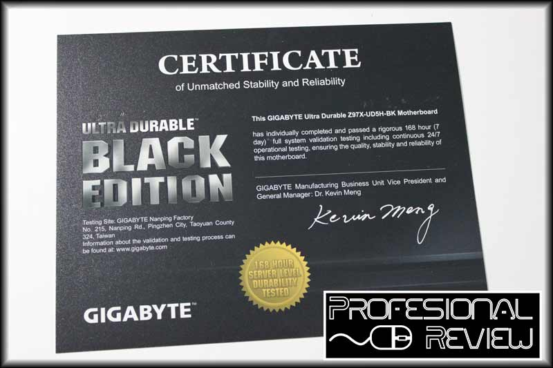 certificado-blackedition-z97g1