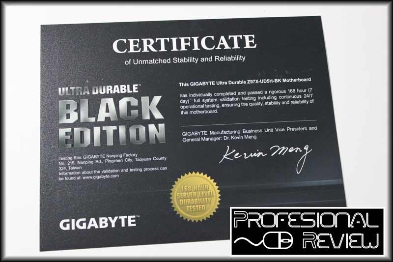 certificado-blackedition-z97g1