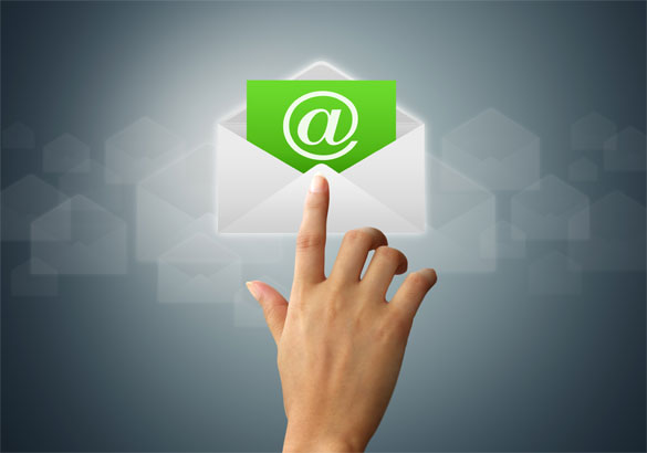 consejos-Email-Marketing