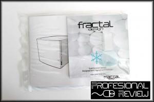 fracta-node-804-05