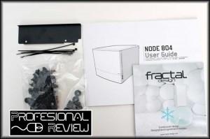 fracta-node-804-25