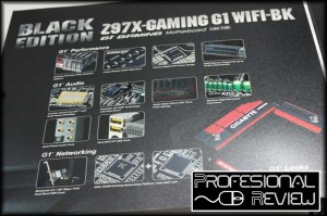 gigabyte-g1-gaming-bk-wifi-00
