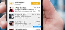 gmail-respuesta-prediseñada00