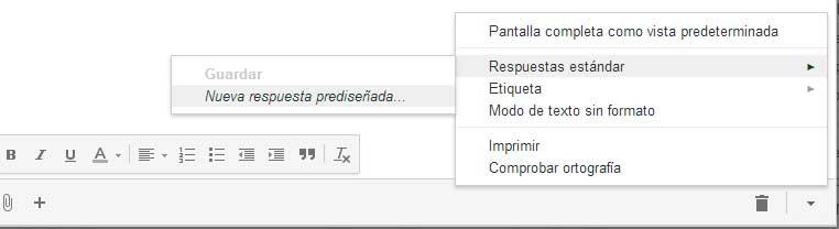 gmail-respuesta-prediseñada03