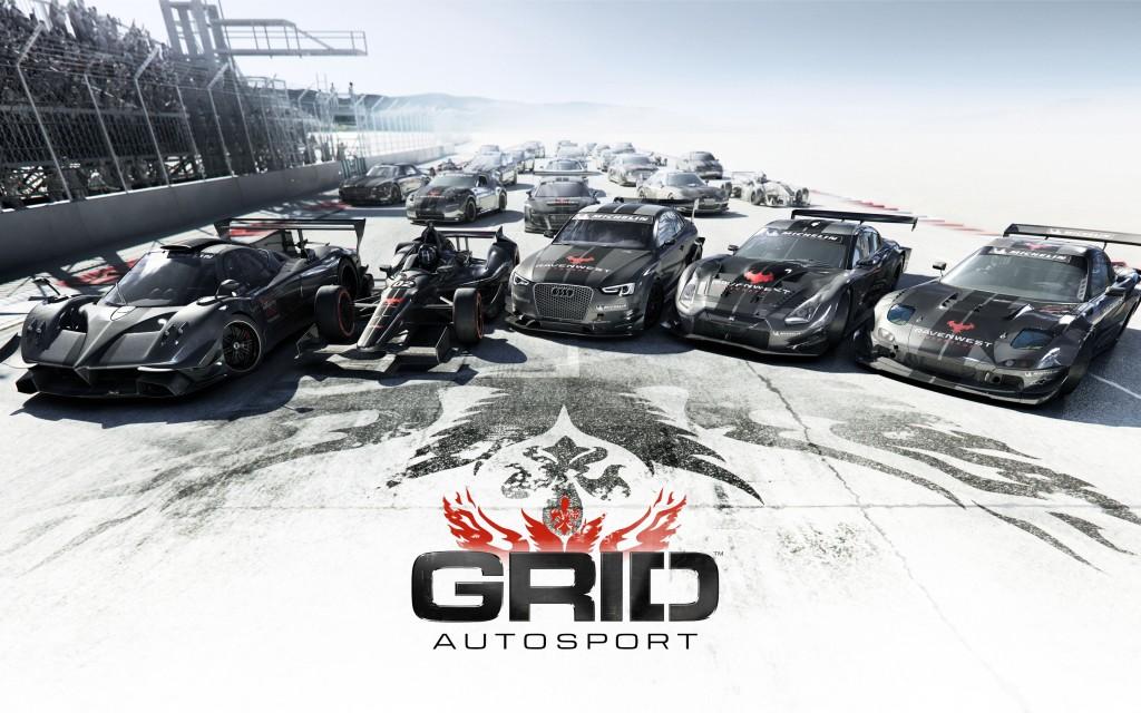 grid-autosport01
