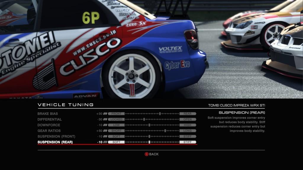 grid-autosport03