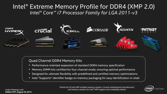 haswell-e-ddr4