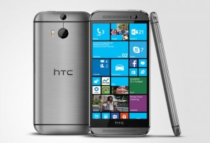 htc-one-m8-windowsphone-640x439