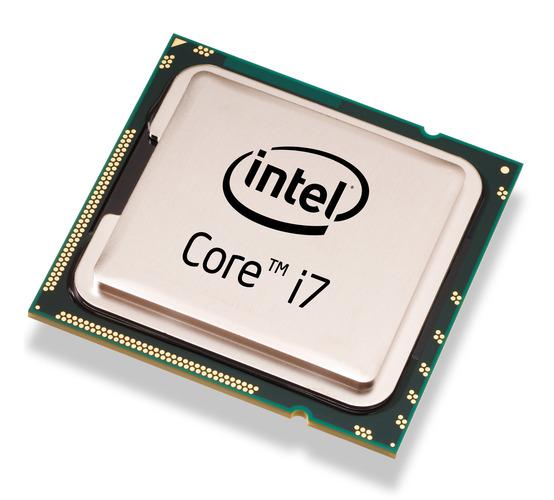 i7-5820k