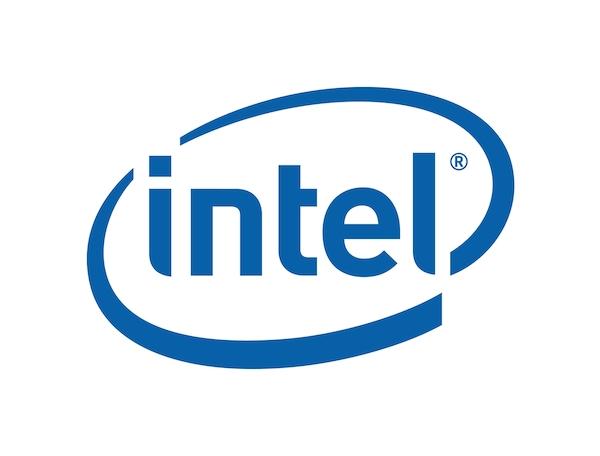 Photo of Ya disponibles los nuevos procesadores Intel Core vPro