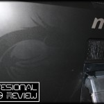 Detalle del logo