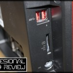 msi-ag270-review-12