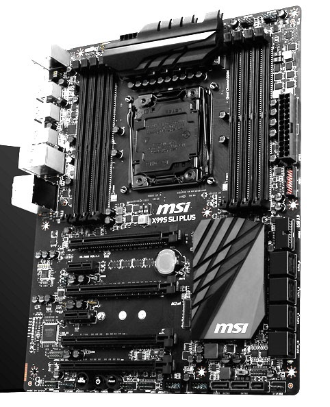 msi-x99s-sli-plus-motherboard