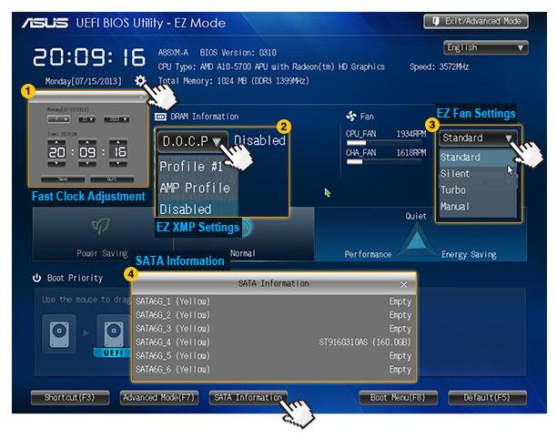 new_EZ_mode_3