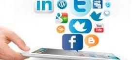 potenciar-redes-sociales