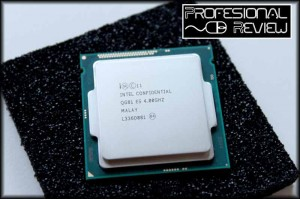review-4790k-04
