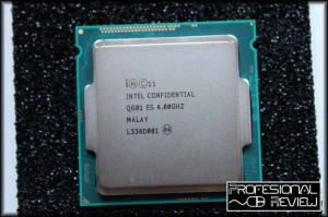 review-4790k-055