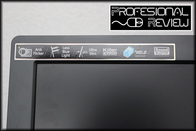 review-msi-ag220pe-06