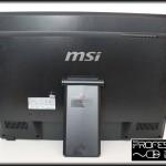 review-msi-ag220pe-13