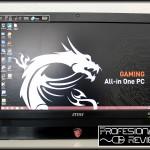 review-msi-ag220pe-20