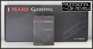 tacens_mars_gaming
