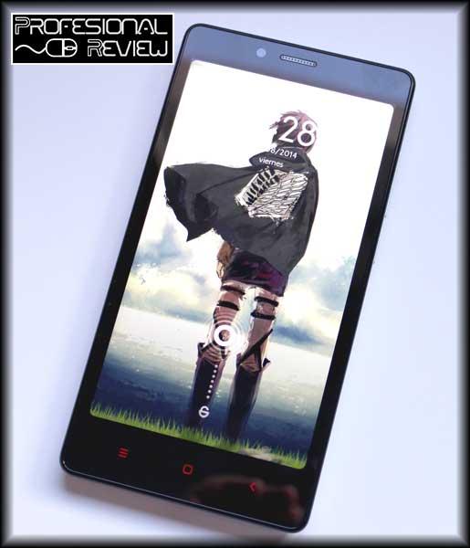 xiaomi-redmi-note-review-00