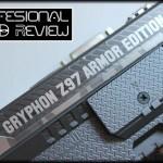 z97-gryphon-03