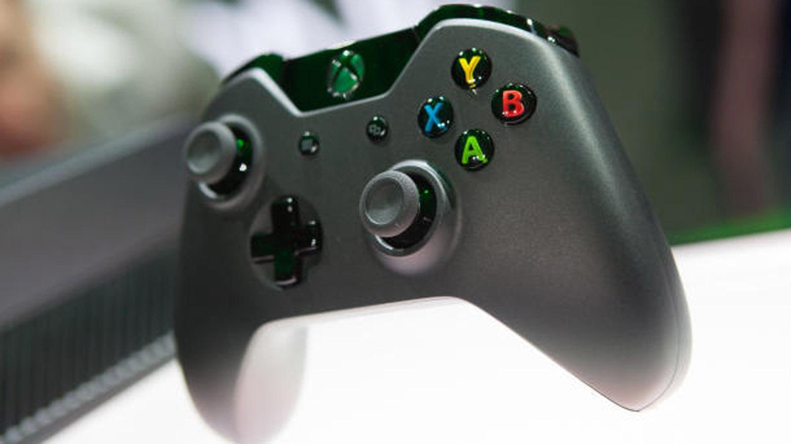Photo of Microsoft trabaja en un sistema se juego por streaming