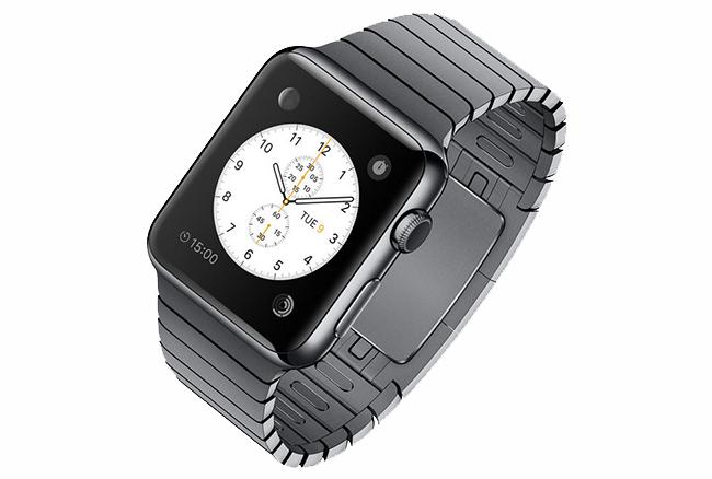 650_1000_apple-watch-4