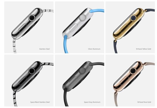 650_1000_versiones-apple-watch