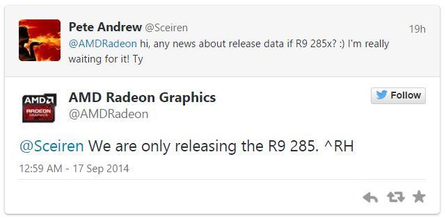 AMD-Radeon-R9-285X-cancelada