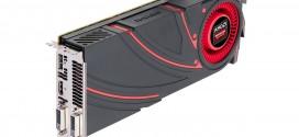 AMD rebajará la R9 290X