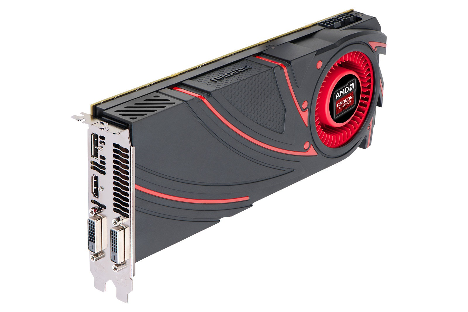 Photo of AMD rebajará la R9 290X