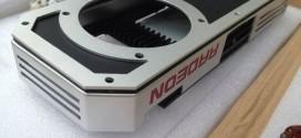 La Radeon R9 390X podría estar refrigerada por agua
