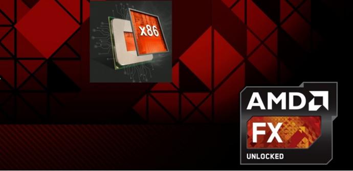 AMD-x86-logo