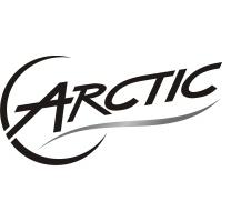 ARCTIC-logo2014