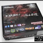 ASRock-x99mkiller-review-00