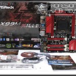 ASRock-x99mkiller-review-03